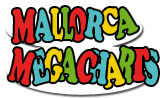 Mallorca Mega Charts